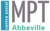 Maison Pour Tous – Centre Social d'Abbeville